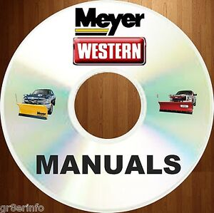 firsttrax snow plow owners manual