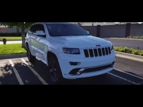 2015 jeep grand cherokee altitude owners manual