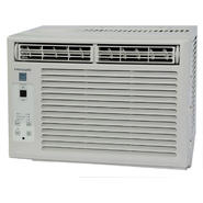 frigidaire air conditioner owners manual